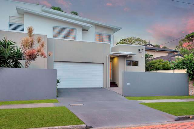 1/12 Nobby Parade, Miami QLD 4220