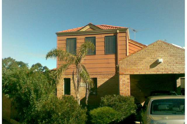 5/18-20 The Crescent, Redcliffe WA 6104