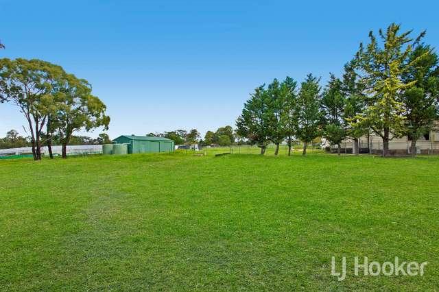 65 Byron Road, Tahmoor NSW 2573