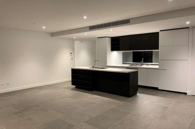 101/1 Marshall Avenue, St Leonards NSW 2065
