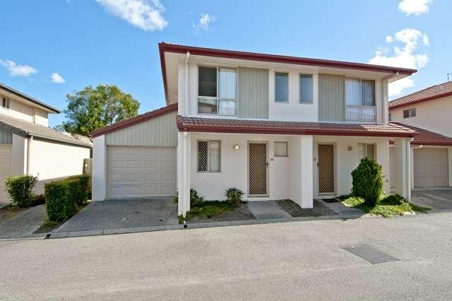 Unit 42/147-153 Fryar Road, Eagleby QLD 4207