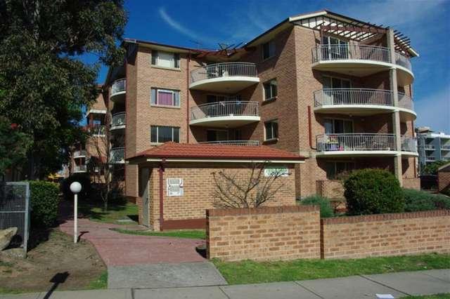 4/8-10 Fourth Avenue, Blacktown NSW 2148