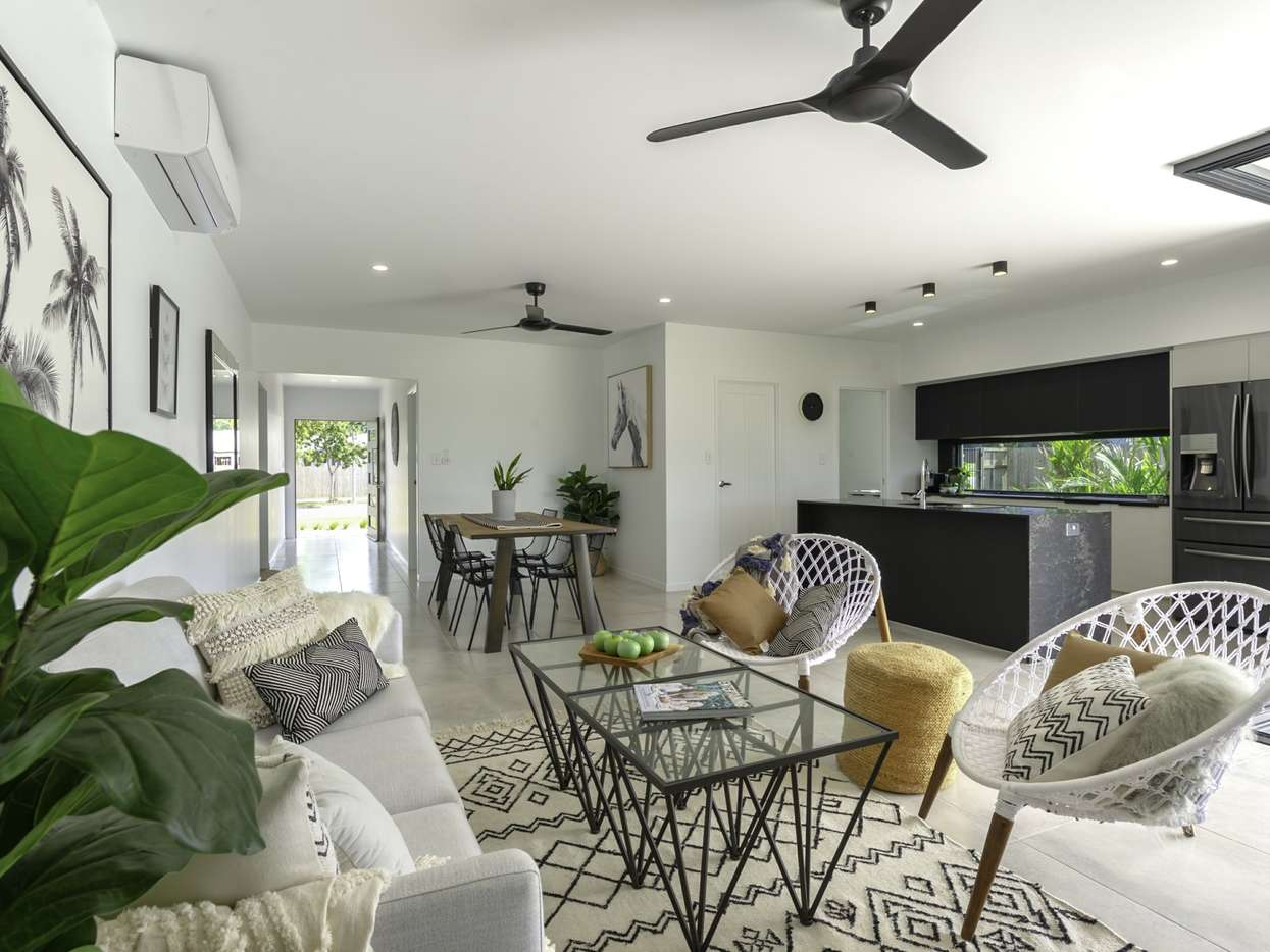 Main view of Homely house listing, 69 Cooya Beach Road, Cooya Beach, QLD 4873