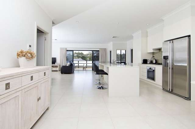 27 Ocean Beach Road, Shoal Bay NSW 2315