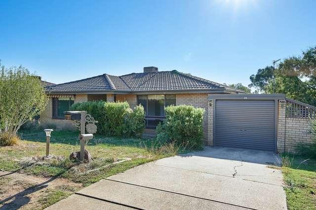 26 Mallory Street, Ashmont NSW 2650