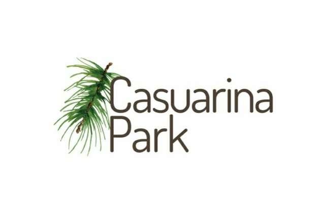 2-34 Casuarina Park, Katherine NT 850