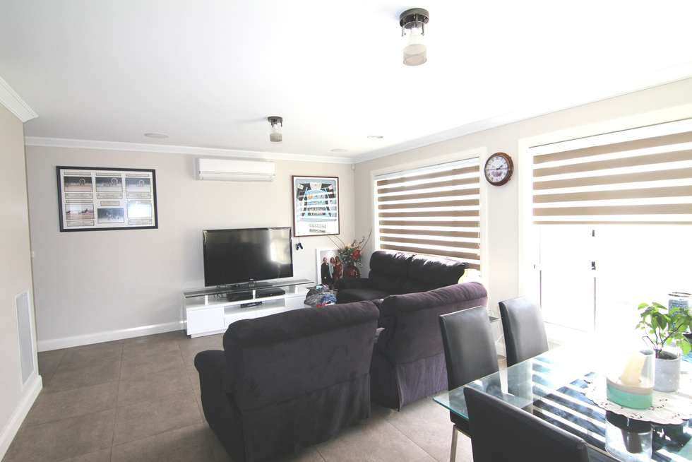 Third view of Homely house listing, 41 Clem Mcfawn Place, Orange NSW 2800