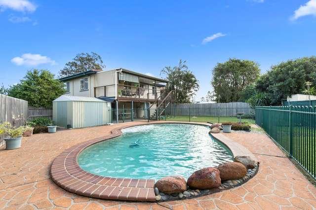 10 Eccles Street, Wynnum West QLD 4178