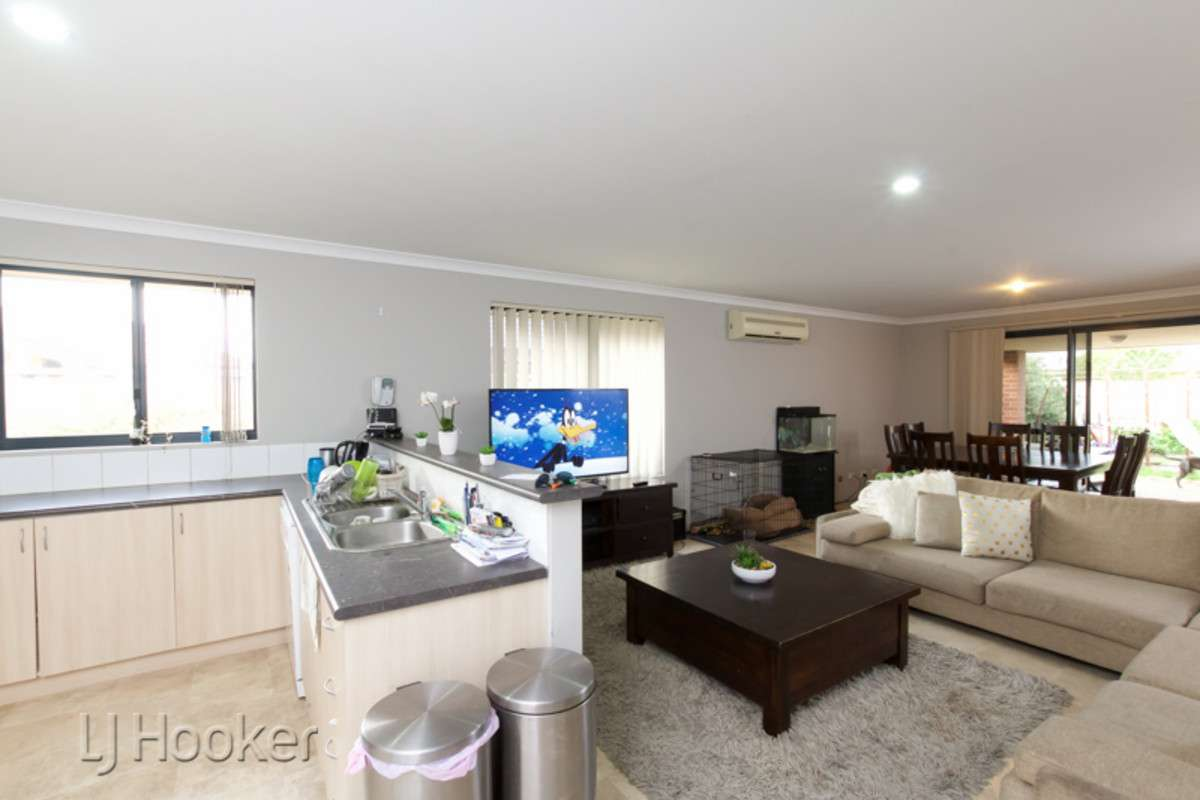 Main view of Homely house listing, 11 Springdale Boulevard, Secret Harbour, WA 6173