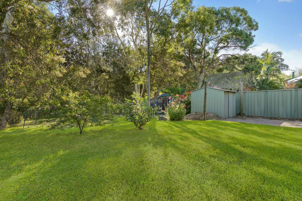 Second view of Homely house listing, 12 Harding Avenue, Lake Munmorah NSW 2259