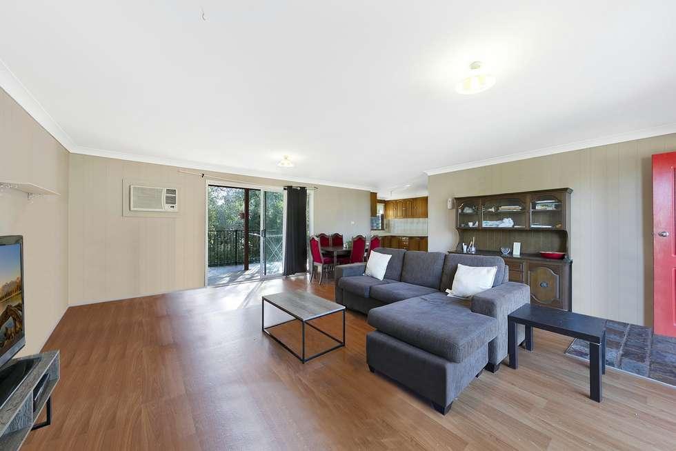 Third view of Homely house listing, 12 Harding Avenue, Lake Munmorah NSW 2259