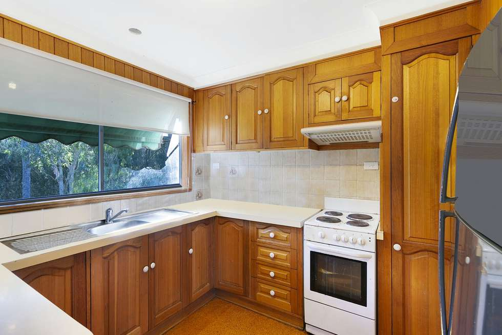 Fourth view of Homely house listing, 12 Harding Avenue, Lake Munmorah NSW 2259