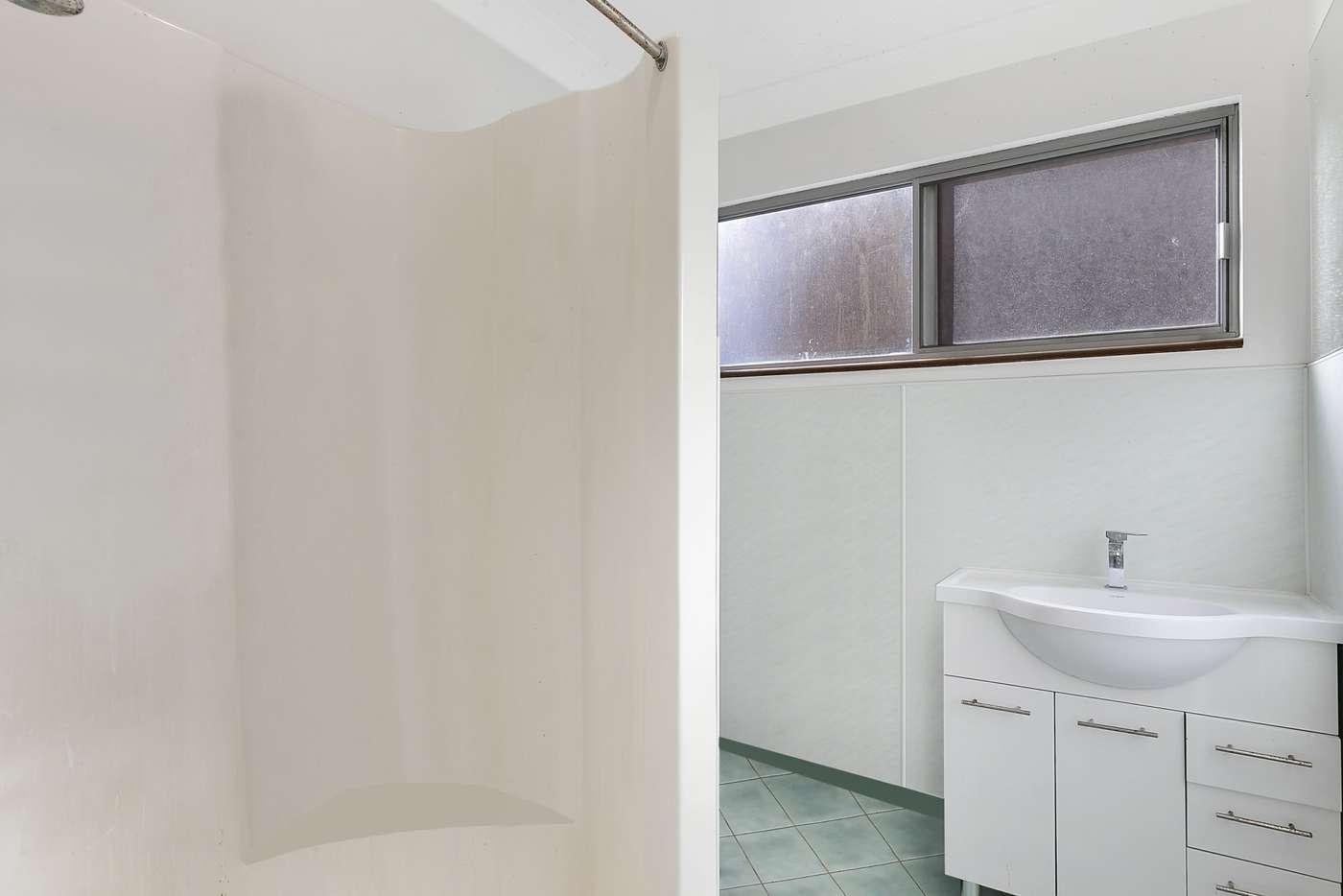 Sixth view of Homely house listing, 12 Harding Avenue, Lake Munmorah NSW 2259