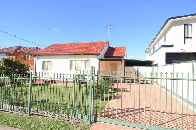 96 Lord Street, Cabramatta West NSW 2166