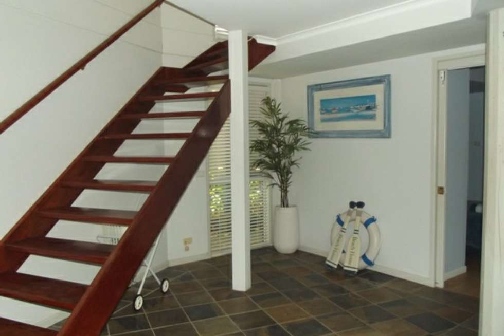 Fourth view of Homely house listing, 52 Attunga Street, Macleay Island QLD 4184