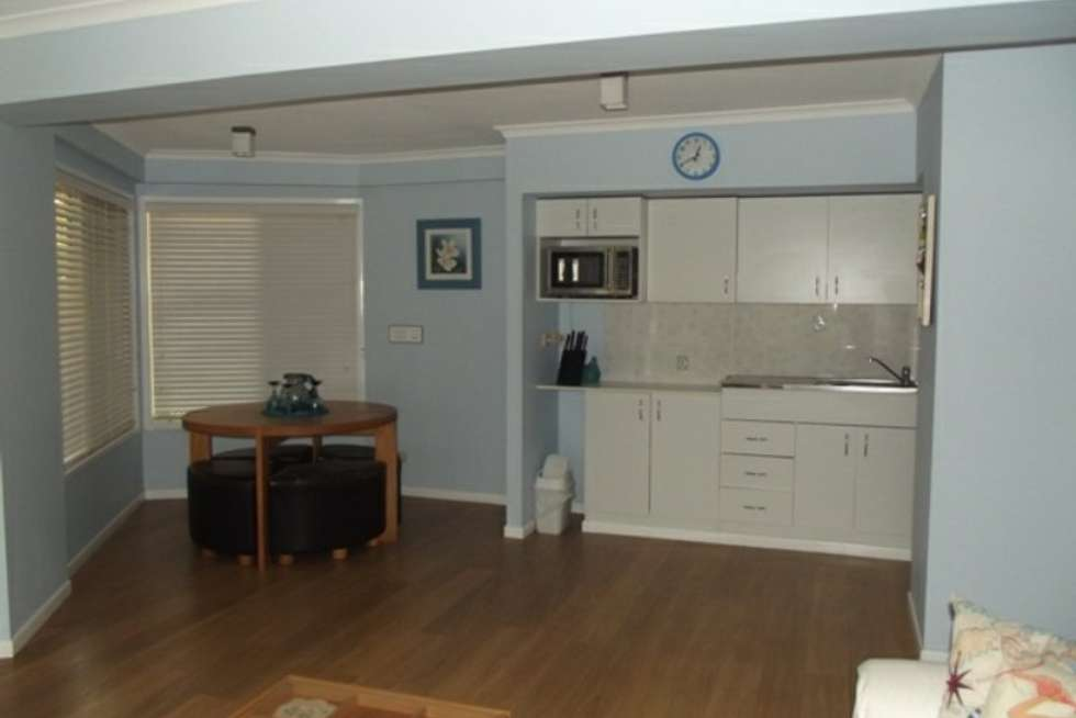 Fifth view of Homely house listing, 52 Attunga Street, Macleay Island QLD 4184