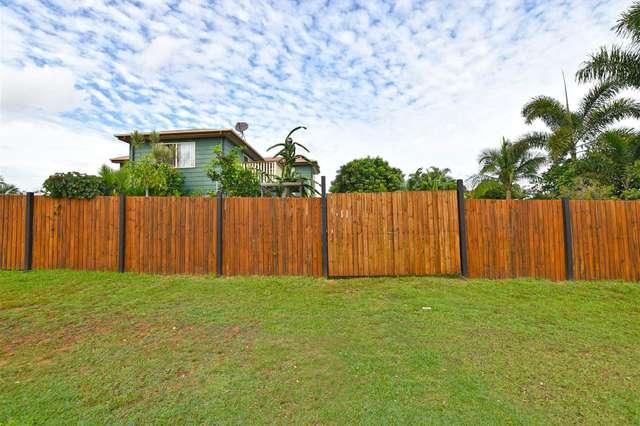 18 Wattlebrush Court, Murrumba Downs QLD 4503
