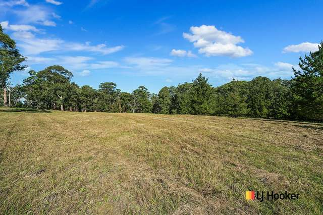 225-227 New Line Road, Dural NSW 2158