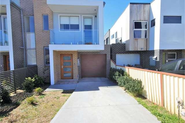8 Rubina St, Merrylands NSW 2160