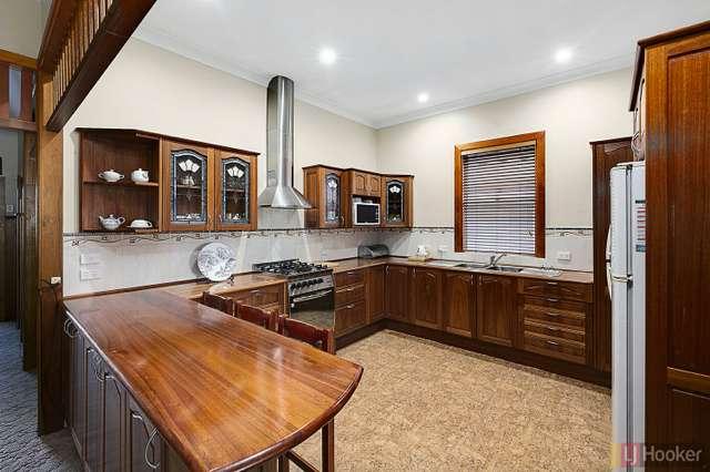 10 Austral Street, Kempsey NSW 2440