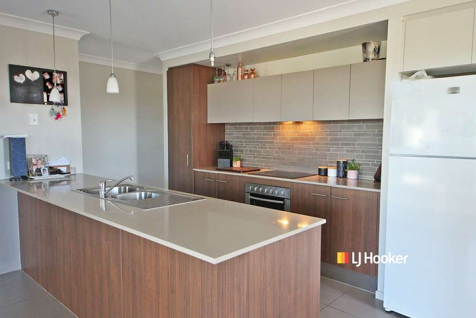 Second view of Homely house listing, 31 Chamomile Street, Griffin QLD 4503