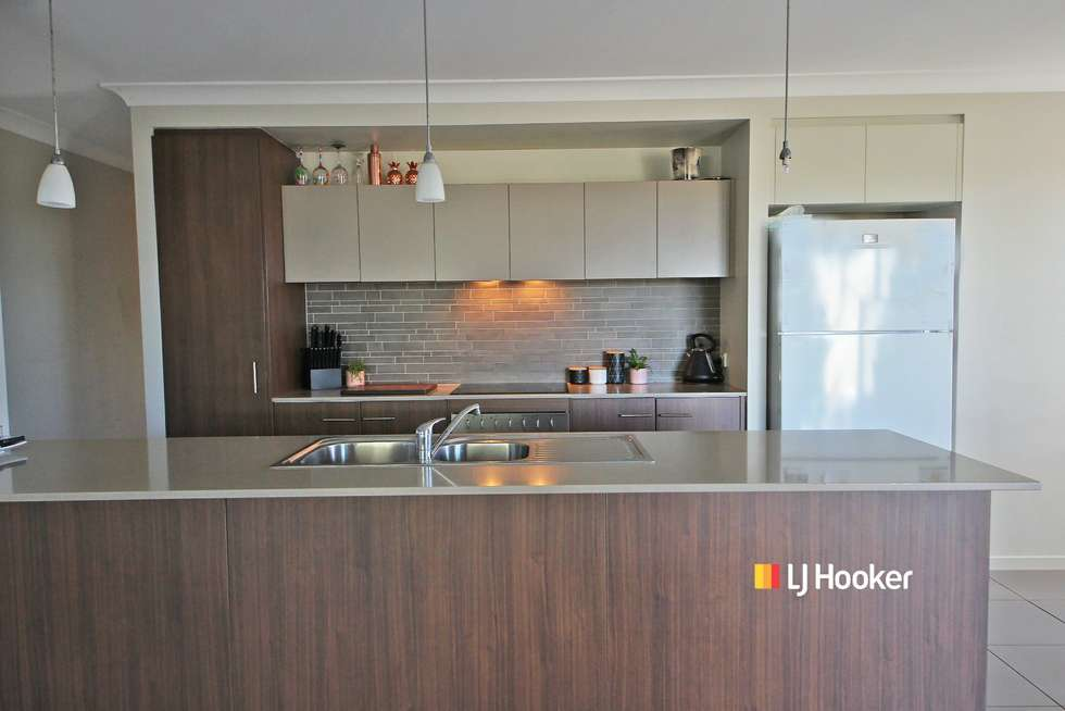 Third view of Homely house listing, 31 Chamomile Street, Griffin QLD 4503