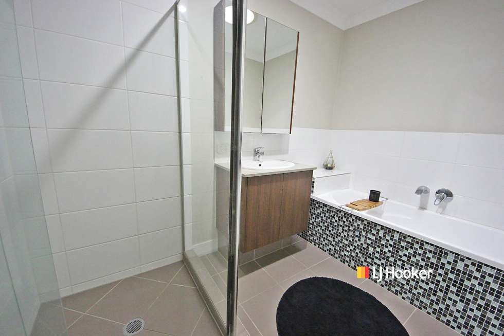 Fourth view of Homely house listing, 31 Chamomile Street, Griffin QLD 4503