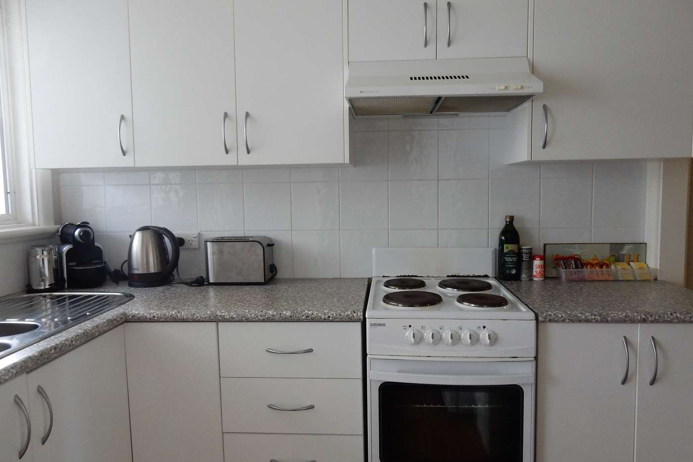 Seventh view of Homely unit listing, 2/9 Donlan Road, Mollymook NSW 2539