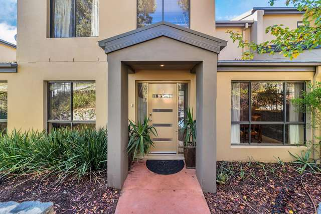 2/70 Hurtle Avenue, Bonython ACT 2905