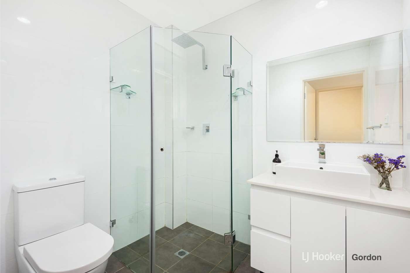 Sixth view of Homely unit listing, B205/2 Bobbin Head Road, Pymble NSW 2073
