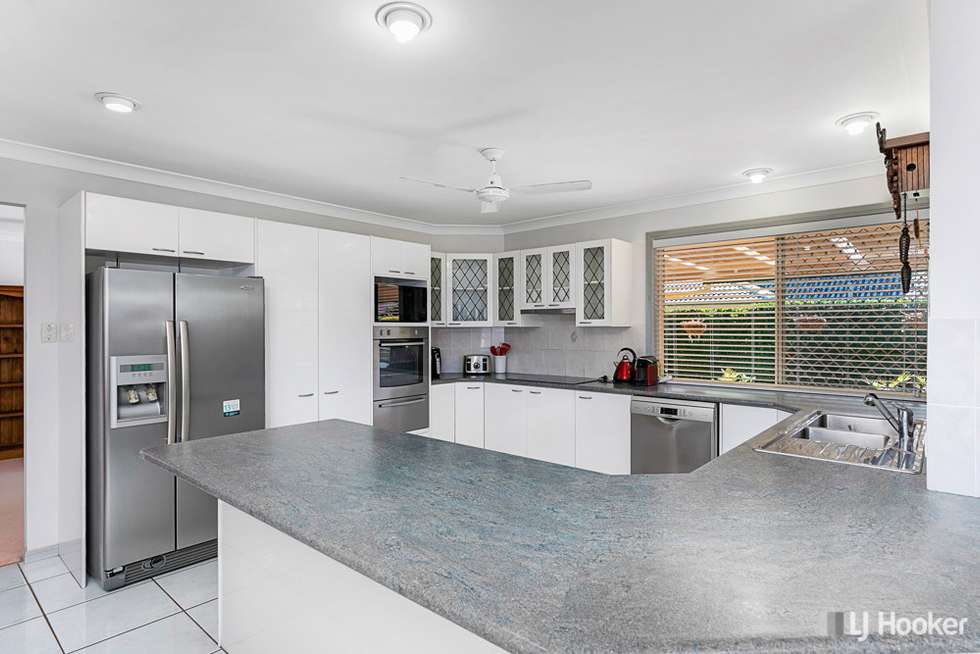 Third view of Homely house listing, 4-5 Fulham Court, Birkdale QLD 4159