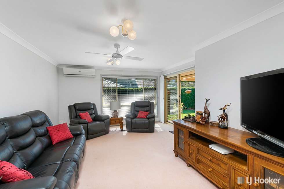 Fourth view of Homely house listing, 4-5 Fulham Court, Birkdale QLD 4159