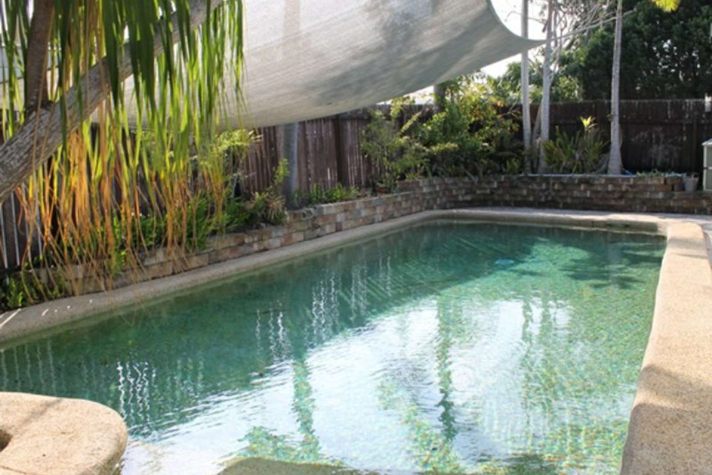 Main view of Homely house listing, 1 Lilly Street, Boyne Island QLD 4680