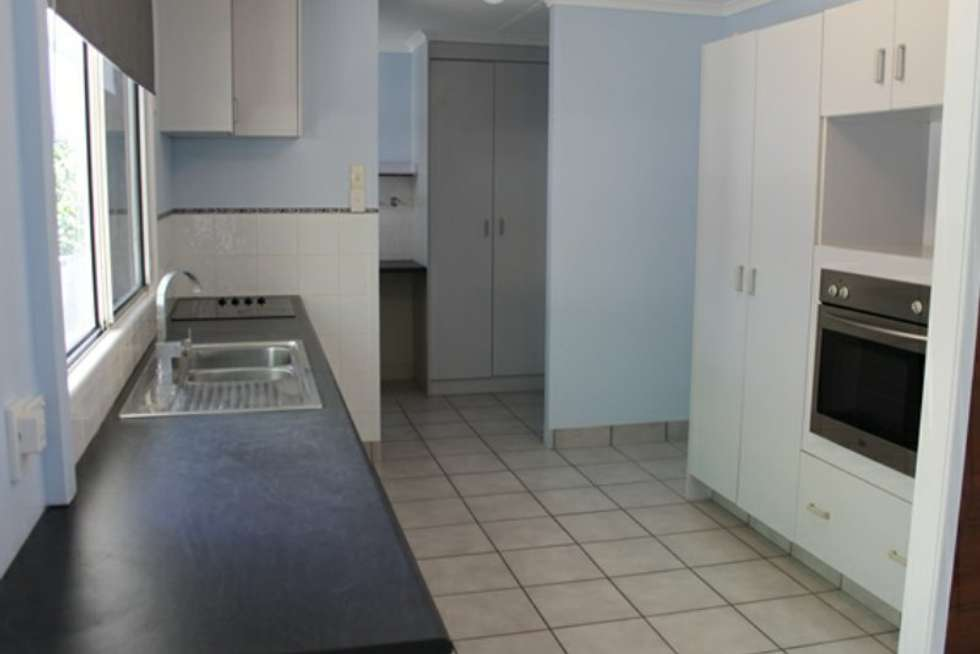 Third view of Homely house listing, 1 Lilly Street, Boyne Island QLD 4680