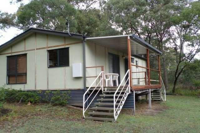 10 Tingara Street, Macleay Island QLD 4184