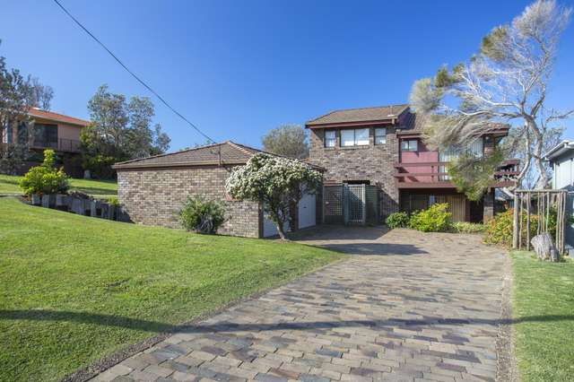 213 Mitchell Parade, Mollymook NSW 2539