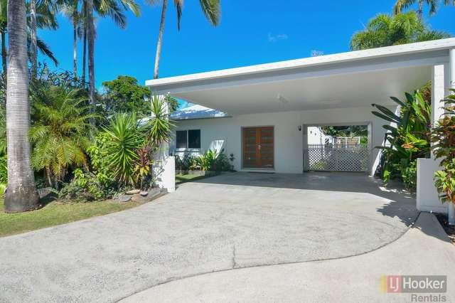 16 Ribbon Avenue, Port Douglas QLD 4877