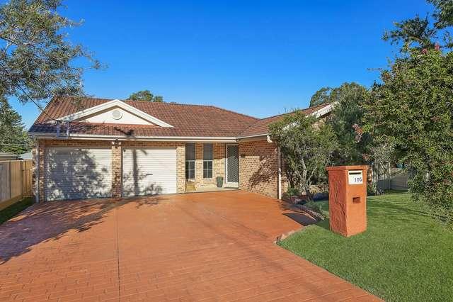 105 Manoa Road, Halekulani NSW 2262