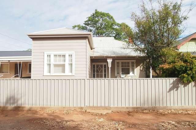 170 Cornish Street, Broken Hill NSW 2880