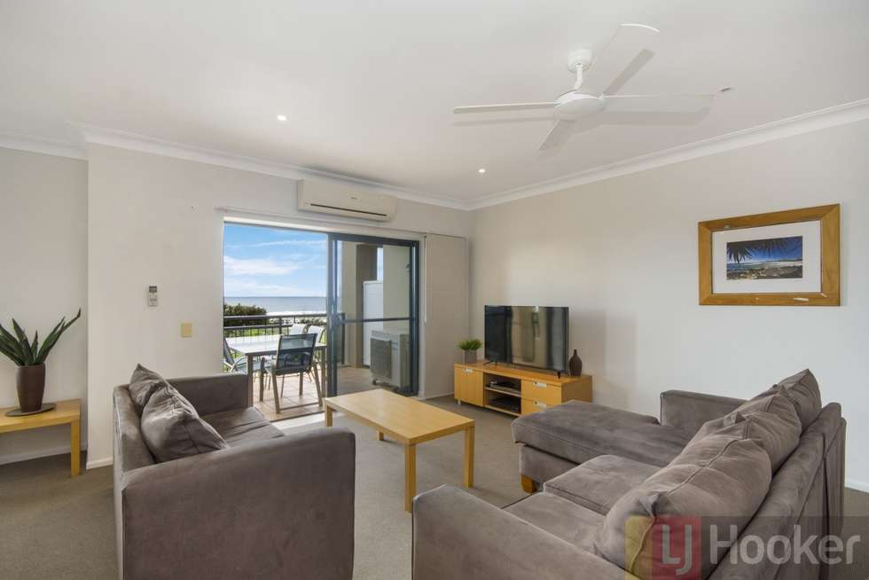 Fourth view of Homely apartment listing, 47/20-21 Pacific Parade, Yamba NSW 2464