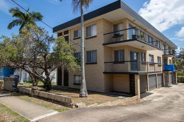 Unit 1/61 Wallace Street, Chermside QLD 4032