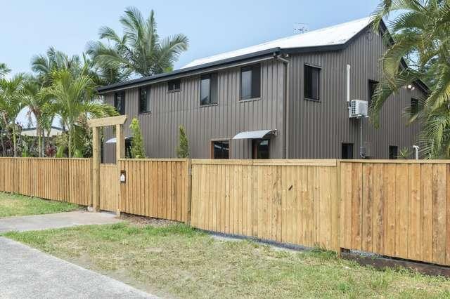 13 Mossman Street, Mossman QLD 4873