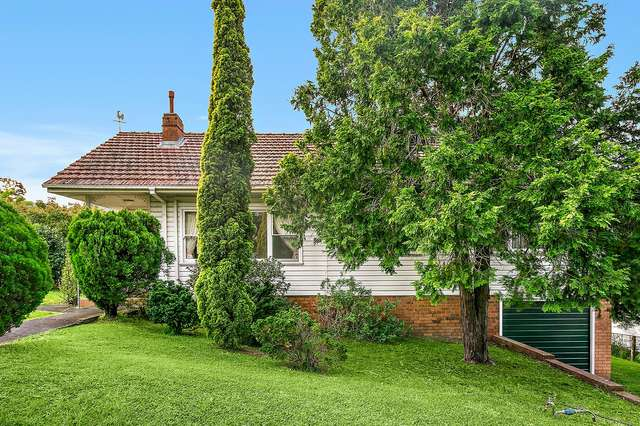 8 Therry Street, West Wollongong NSW 2500