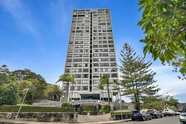 42/2 Eastbourne Rd, Darling Point NSW 2027