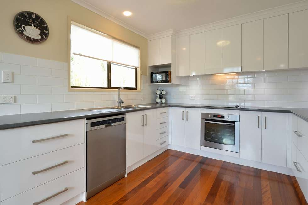 Fifth view of Homely house listing, 7 Carinya Drive, Clinton QLD 4680