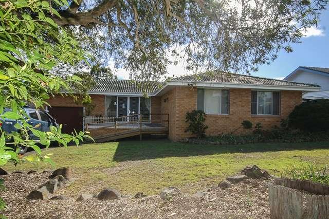 9 Summerville Street, Wingham NSW 2429