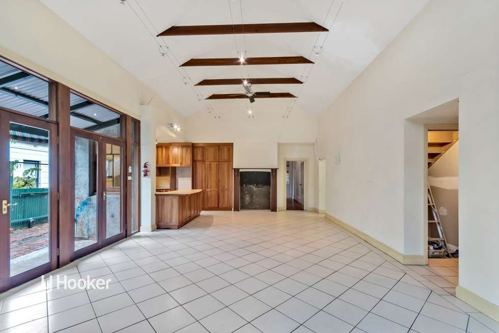 Fourth view of Homely house listing, 13 Edward Street, Evandale SA 5069