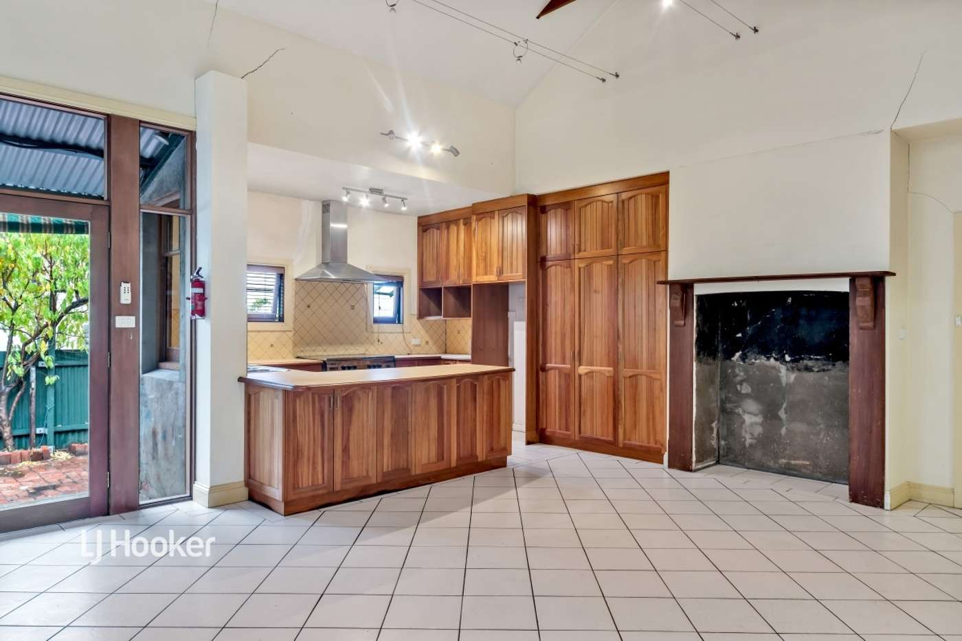 Fifth view of Homely house listing, 13 Edward Street, Evandale SA 5069