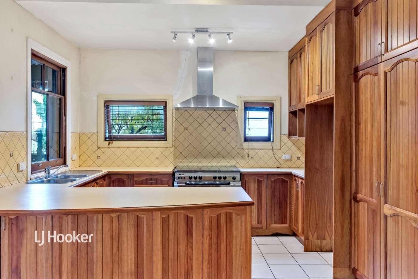 Sixth view of Homely house listing, 13 Edward Street, Evandale SA 5069