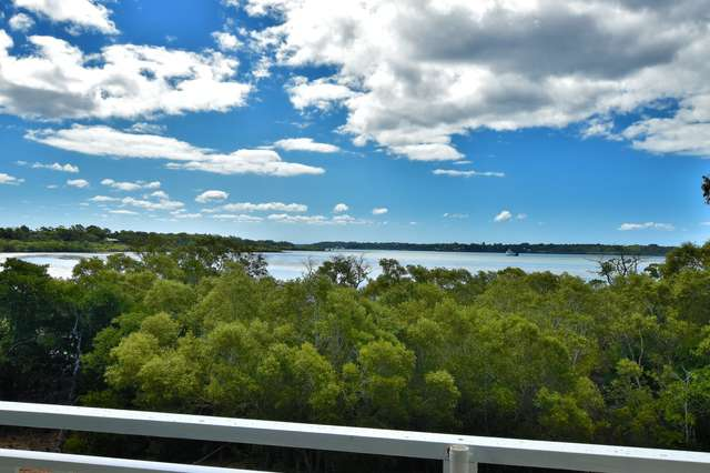 4 Hogan Court, Russell Island QLD 4184